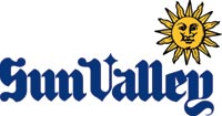 SunValleyResort_Logo_web