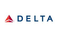 delta_crop