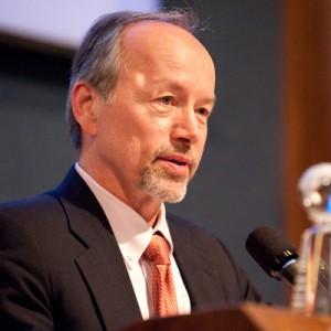 Robert Engelman