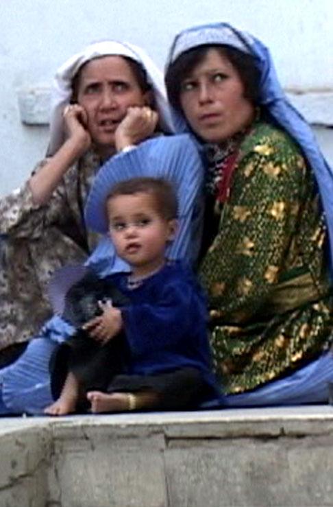 motherland-afghanistan_poster