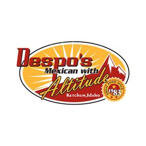 Despo's Mexican Restaurant