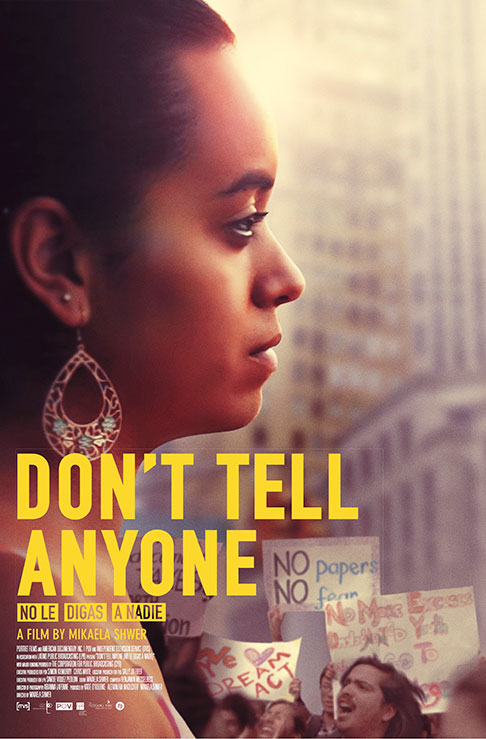 don-tell-anyone-poster-486x739