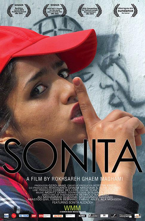 sonita_poster_486x739