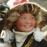 the-eagle-huntress_1