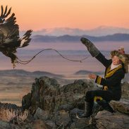 the-eagle-huntress_4