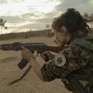 1200x675 girls' war gallery images-2
