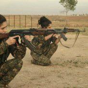 1200x675 girls' war gallery images-3