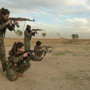 1200x675 girls' war gallery images-4