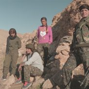 1200x675 girls' war gallery images-6