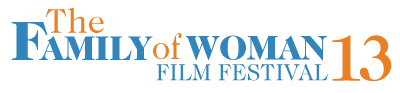 Family of Woman Film Festival