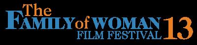 Family of Woman Film Festival