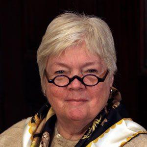 Jill-Sheffield