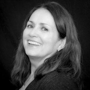 Sarah Costa hi-res-CROPPED