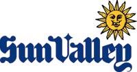 SunValleyResort_Logo_web