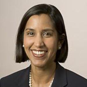 Dr. Amreen Husain