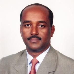 Dr. Hailegiorgis Aytenfisu