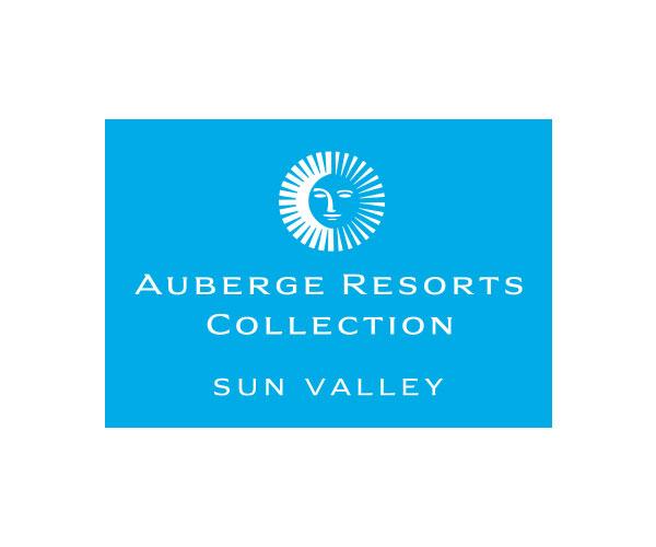 Auberge Resorts Collection Sun ValleyAuberge Resorts Collection Sun Valley