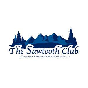 The Sawtooth Club